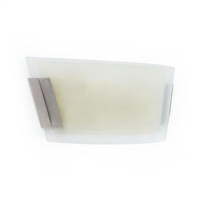 Faro Twin 2 Light Wall Washer