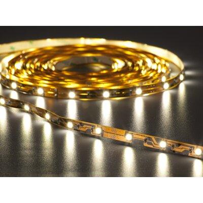Faro Tira 500cm LED Under Cabinet Strip Light