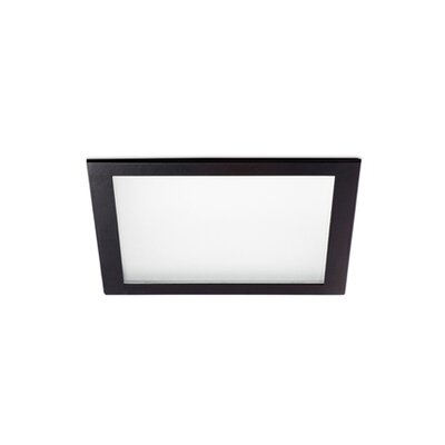 Faro Two Light 17.5cm Downlight