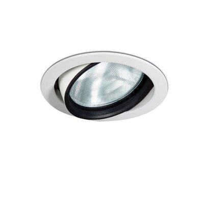 Faro Olimpo One Light 17.5cm Downlight