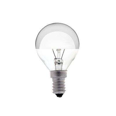 Faro 40W E14/European Light Bulb