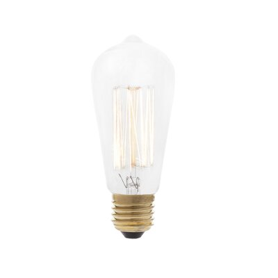 Faro 40W E27/Medium Light Bulb