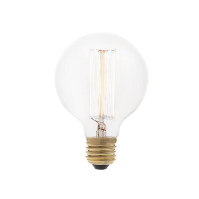 Faro E27/Medium Light Bulb