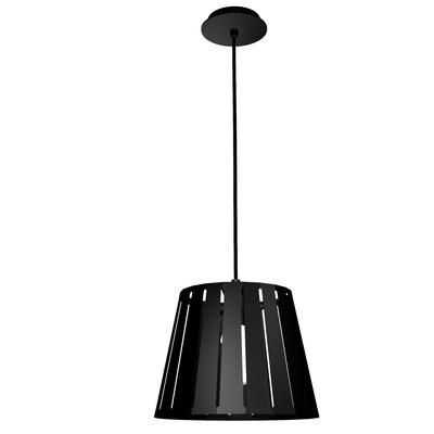 Faro Mix 1 Light Mini Pendant