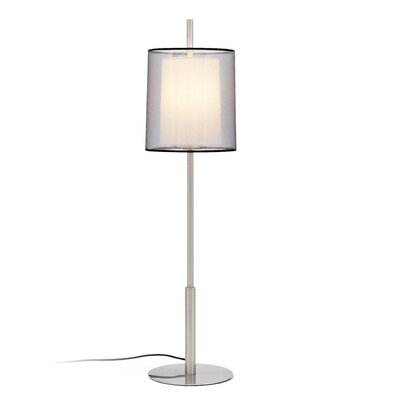 Faro Saba 84cm Table Lamp