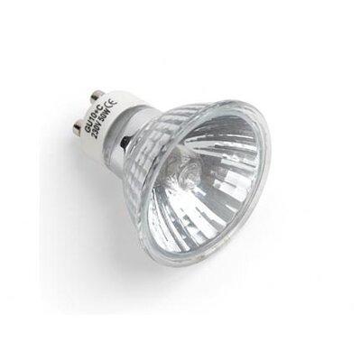 Faro 35W GU10/Bi-pin Halogen Light Bulb