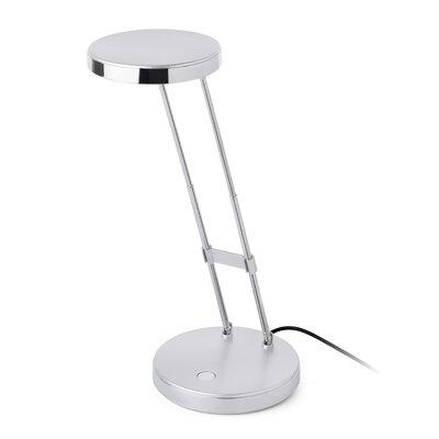 Faro Baba 15.5cm Reading Floor Lamp