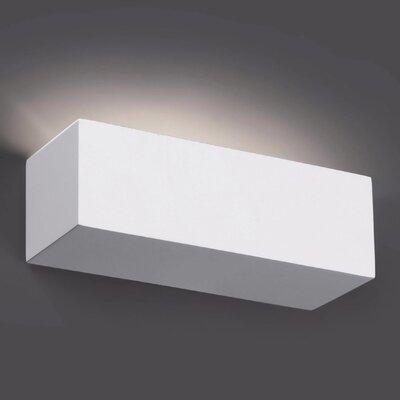 Faro 1 Light Wall Washer