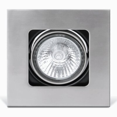 Faro Neutron Downlight