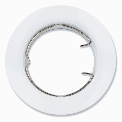 Faro Fijo 8cm Downlight