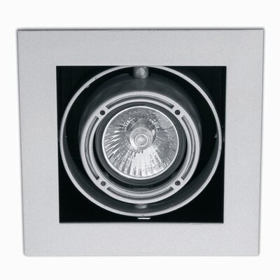 Faro Zircon Downlight