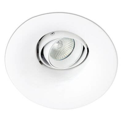Faro Neu Downlight