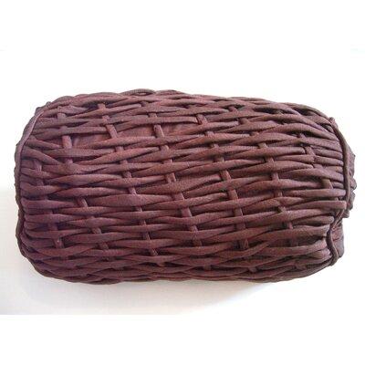AV Home AV Home Rope Bolster Pillow