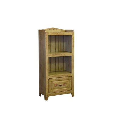 Elyria 1 Drawer Accent Cabinet