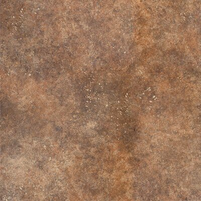 "Marazzi Sumatra 6"" x 6"" Ceramic Field Tile in Medan"