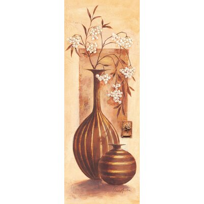 Eurographics Portofino Art Print on Canvas