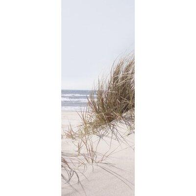 Eurographics Sea of Dunes Photographic Print