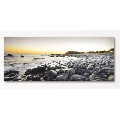 Eurographics Natural Moods Photographic Print