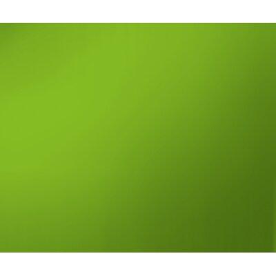 Eurographics Wall Art in Green