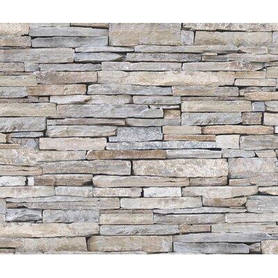 Eurographics Stacked Stones Wall Art