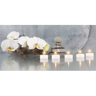 Eurographics The Spirit of Candle Lights Wall Art on Canvas