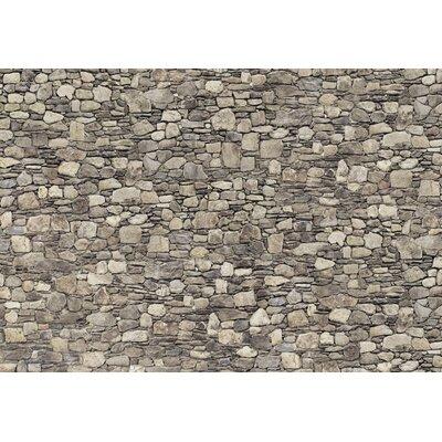 Eurographics Decowall Stone Wall Decor