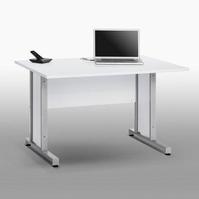 Maja Bill Office Desk