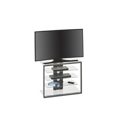 Maja TV Stand