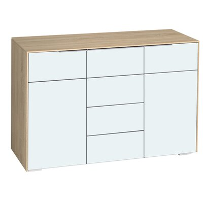 Maja Living Chest of Drawers