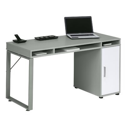 Maja Office Writing Desk
