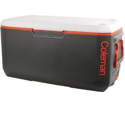Xtreme 120 QT Signature Cooler