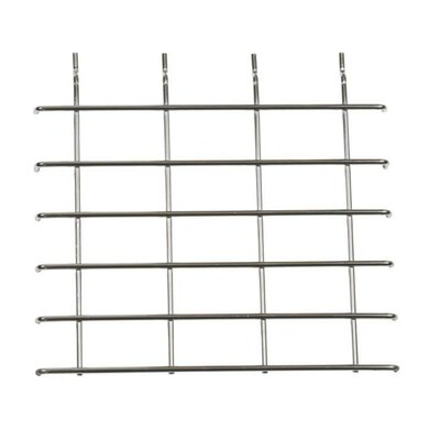 NXT Grill Rack