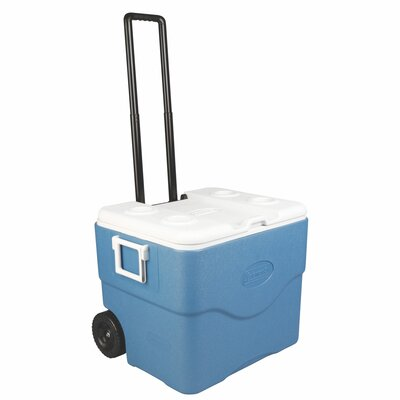 75 Qt. Xtreme Rolling Cooler