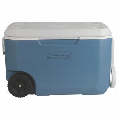 62 Qt. Xtreme Wheeled Cooler