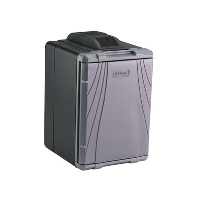 Powerchill 1.3 cu. ft. Cooler