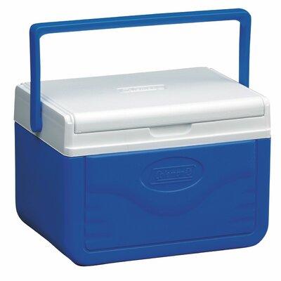 5 Qt. FlipLid Personal Picnic Cooler