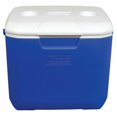 30 Qt. Picnic Cooler