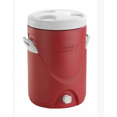 Beverage Ice Chest Cooler