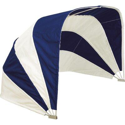 Prestige Cabana 2 Person Tent Fabric: Linen
