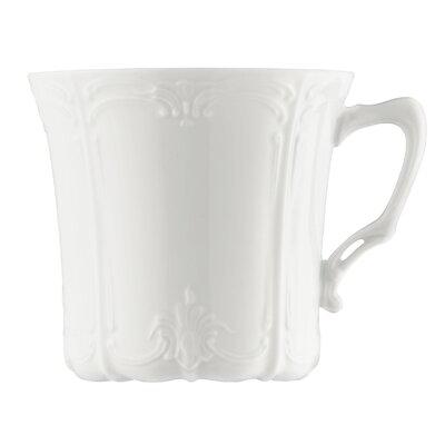 Hutschenreuther Kaffee-Tasse Baronesse