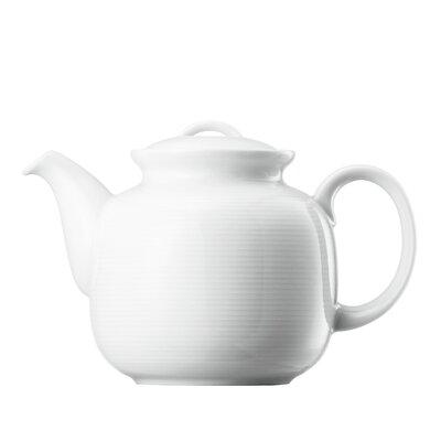 Thomas 0,95 L Teekanne Trend aus Porzellan