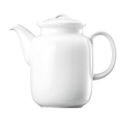 "Thomas Kaffeekanne ""Trend"" in Weiß"