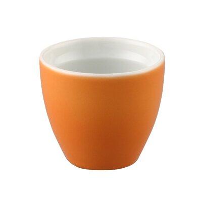 "Thomas Eierbecher ""Sunny Day"" in Orange"