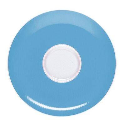 "Thomas Espresso-/ Mokka-Untertasse ""Sunny Day"" in Blau"