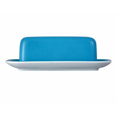 "Thomas Butterdose ""Sunny Day"" in Blau"