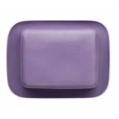 "Thomas Butterdose ""Sunny Day"" in Lavendel"