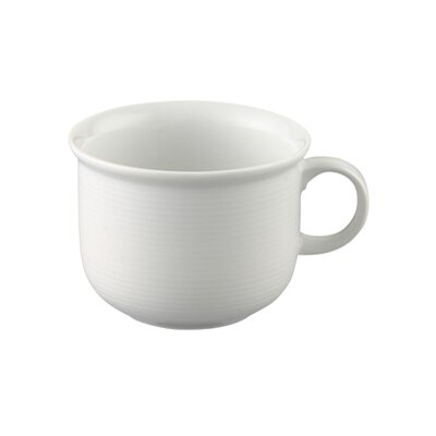 Thomas Kaffee-Obertasse Trend
