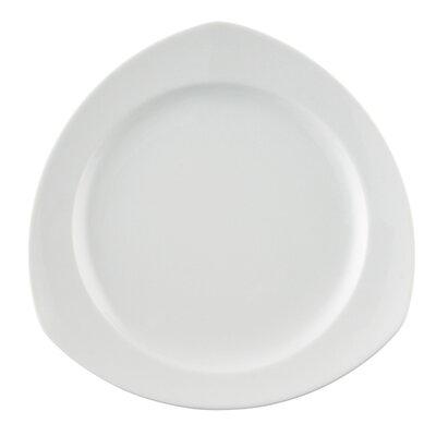 """Thomas Frühstücksteller eckig """"Vario"""""""