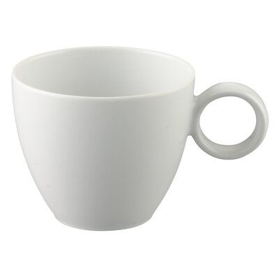 Thomas Kaffee-Obertasse Vario