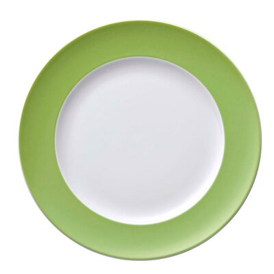 "Thomas Frühstücksteller ""Sunny Day"""